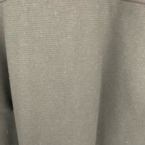 The North Face Jackets & Coats - The North Face Denali Black Full Zip Jacket